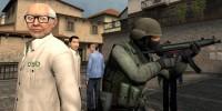 hostage2